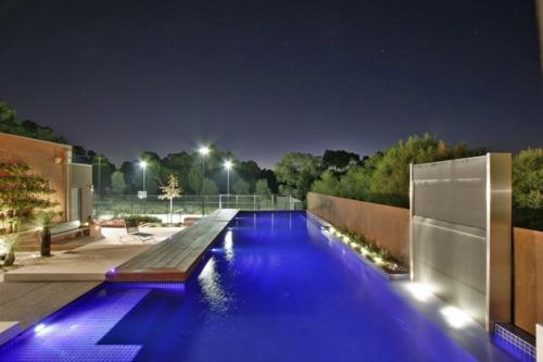 lap pool design 6